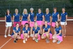 UTC-Damen-2020