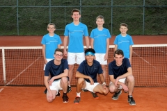 UTC-Jugend-2020