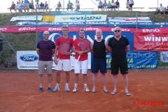Bezirksmeisterschaft Winner 2013