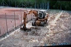 Baubeginn-1-er-Platz