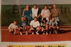 Meister 1997