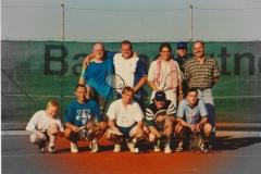 Meister 1998