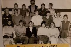 Vm 1984