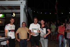 Herren-45-Platz-1-Mayer-Heinz