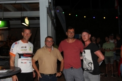 Herren-45-Platz-2-Bauer-Horst