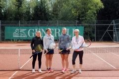 Doppel-Finale-Damen-2019
