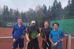 Doppel-Finale-Herren-2019