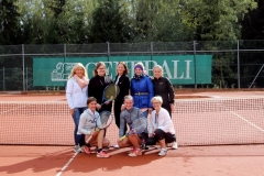 Hobby-Cup-Damen-2019