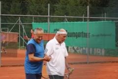 Hermann un Karl-Heinz