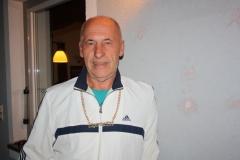 Karl Heinz