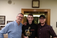 Vereinsmeisterschaft-U18-Sieger-Dulllinger-Elias