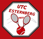 UTC Esternberg